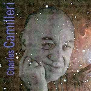 Charles Camilleri