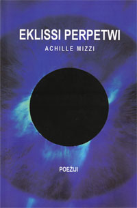 Achille Mizzi - Eklissi Perpetwi